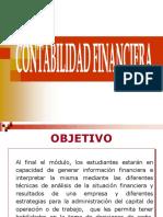 Analisis Financ.2018