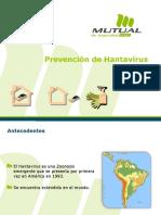 Hanta Virus (3)