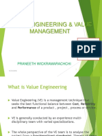Value Eng