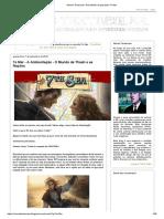 Mundo Tentacular_ Resultados da pesquisa 7o Mar.pdf