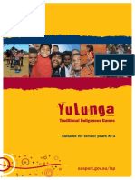 yulunga indigenous games resource k-3 1