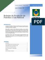 ANP Boletim Producao_marco 2018