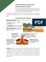 4º+BÁSICO+CIENCIAS++GUÍA++Y+SOLUCIONARIO++Nº+1+AGOSTO (1).pdf