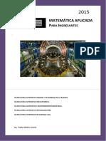CUADERNILLO DE MATEMATICAS 2015.pdf