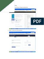 Cara-download-pdf-Ebook-Ebrary.pdf