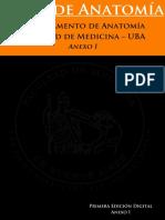 Atlas de Anatomía (Anexo I)-DptoAnatomía-Fmed-UBA.pdf