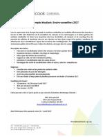 Offre D_emploi Enviro Conseiller 2017