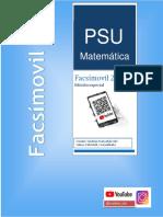 Facsimovil NEW MAT-converted-2.pdf