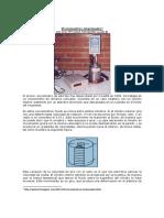 Caracterización Física-química y Mecánica Del Banano