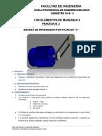 Instrucciones 2da Practica (1)