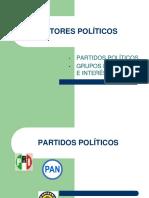Partidos_políticos