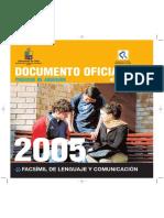 2005-demre-04-facsimil-lenguaje.pdf