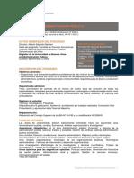 Mae Administracion Publica