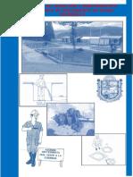 3. Manual de Operación y Mantenimiento Ptar