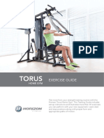 torus_exercise_guide_en.pdf