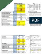 Diseño Albañileria Confinada.pdf