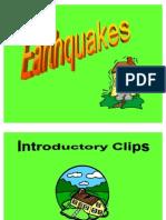 earthquakes-1204726659685933-4