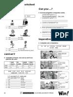 win6_revisionworksheet_unit2