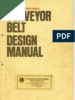 Belt Catalog 2 Bridge Stone.pdf