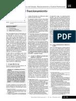 pepal 3.pdf