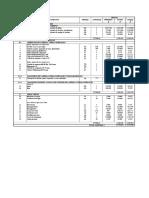 Evaluación CURRALUMA Etapa Nº 1 21.03.11