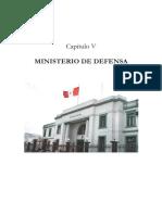 5.-Capitulo_V.pdf