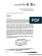 Certificación new doc 2018-10-05 17.05.25