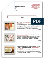 Menu du 8 au 13 octobre.pdf