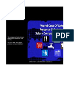 world_cost_of_living_calculator___salary_analysis_report_2017__3_host_cities_version_.xlsx