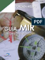 128986415-Guia-Mir-Las-Claves-de-La-Preparacion.pdf