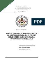 TFG-L377.pdf