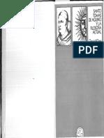 Derisi_Santo Tomás de Aquino y La Filosofía Actual