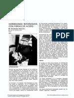 HORMIGONES REFORZADOS.pdf