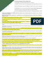 Dialnet-LaDeclaracionDeIndependenciaAmericanaDe1776YLosDer-27087