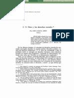 Dialnet-CSNinoYLosDerechosMorales-142285 (1).pdf