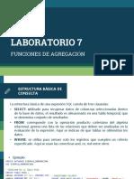 Lab7_11-04-2018
