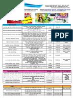 Update-Pricelist-APRIL-2016.pdf
