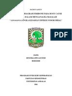 PATIENT_SAFETY_PENGGUNAAN_DIAGRAM_FISHBO.doc