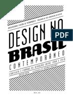 design no brasil contemporaneo