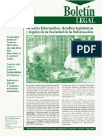 Legal14DERINFORMATICO.pdf