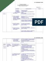PRT Math Frm 2.doc