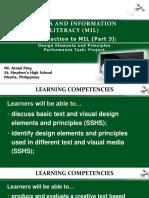mil report 3rd 4th.pdf