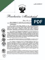 formato_ficha_familiar.pdf