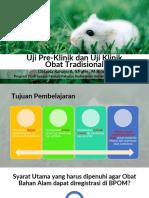 12.-Uji-Pre-Klinik-dan-Klinik-Obat-Bahan-Alam.pdf