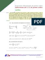 tema3_aplicaciones_resueltos.pdf