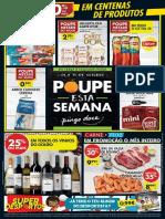 Folheto 18sem41 Seg2e3 Poupe Esta Semana