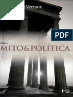 vernant_jp_mito-e-politica_em portugues.pdf