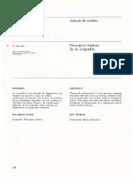 principios basicos de ecografia.pdf