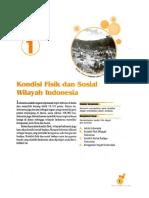 reading1 kondisi geografis dan sosial wilayah indonesia