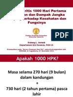 Endang L Achadi - 1000 hr kehidupan.pdf